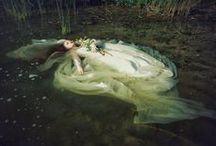 Fairytale :: Moss Green