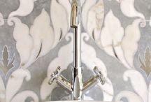 Bathroom/kylpyhuone