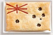Party - Australia Day
