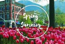 UV | Spring & Summer