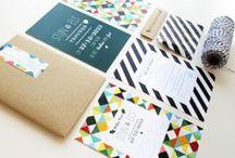 Invitations | Print