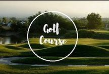 UV | Golf Courses / Utah Valley's golf courses offer golf instructions and are open in the January-March time frame & operate until November.  Utah Valley's golf courses make you enjoy the great views of the beautiful Valley.