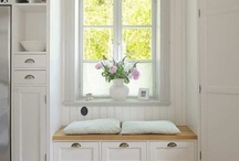 Home Designs / by Leah Cunningham