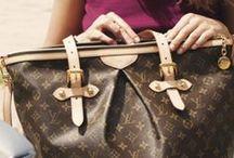 accessories  / by Kamryn Deshotels