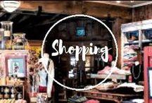 UV | Shopping