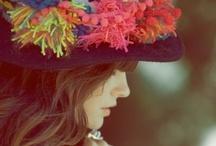 Images I love......