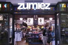 Zumiez Pin 2 Win / by Jorden Nave