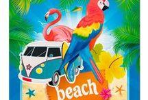 FIESTA HAWAIANA / AIRE DE FIESTA ESPAÑA: Llega el veranito y ¿Qué mejor manera de anticipar las vacaciones que celebrando una fiesta Hawaiana? En AiredeFiesta.com tenemos una gran selección de productos para que puedas decorar tu fiesta al más puro estilo Hawaiano. Este año son fundamentales los decorados y las palmeras hinchables. Alohaaaaaa!!!!!! / by AIRE DE FIESTA ESPAÑA
