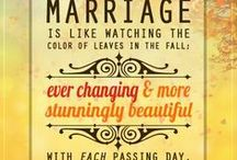 Married Love Pics and Quotes