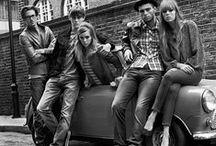Berden ❤ Jeans