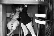 Berden ❤ Kids Clothes