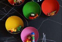 c.r.a.f.t craft artesanato / Craft  ideas