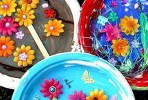 Crafts & DIYs