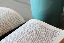 Faith & Christianity