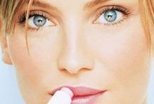 Beauty: Tips & Products / A collection of beauty tips and DIYs. Beauty products that I love, recommend, or would love to try. / by Singing Through the Rain