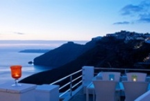 Distinctive.Chic.Heavenly. / Greece is a country of exceptional natural beauty blessed by the Gods with rich historical and cultural heritage