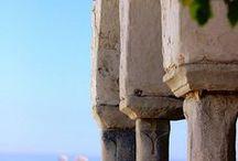 Greece/ History & Living