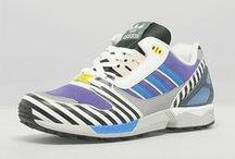 Sneakers / Sneakers!