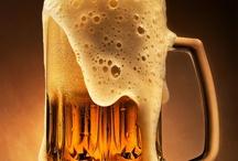 Mundo Cervecero / by cerveceriaonline