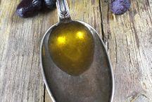 Olive & Olio / Dall'ulivo, le olive e l'olio extravergine di oliva