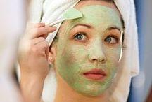 Beauty Products, Tips & Tricks / by Katlin Osburn