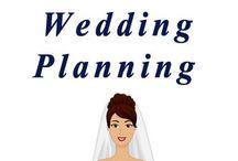 Wedding Ideas & Info / Ideas for weddings Planning a wedding Wedding plans wedding info Wedding information  Planning a wedding / by Dave R