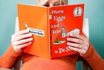 Pregnancy, Mommyhood & Baby Advice / by Katlin Osburn