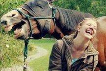 ☻☺ Smile 100% (^-^)ッ / 守りたい、この笑顔。㋡