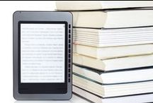 Writing an e-Book