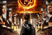 Hunger Games / Movie stills, posters, merchandise, Art, Capitol pm, Capitol fashion