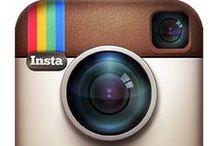 Social Media: Instagram Tips