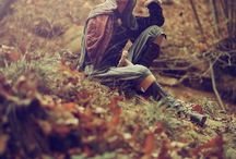Portraits / #fashion #beauty #fantasy #photography #portraits www.gabrielladimuro.com