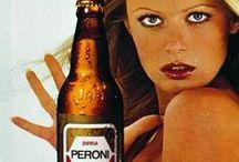 Beer / Beer and beer design.