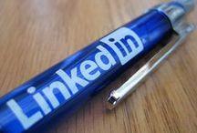 Social Media: Linkedin Tips