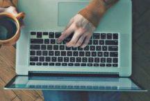 Blogging: Income Reports