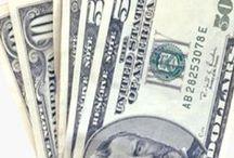 Money & Finances