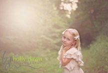 Addie! / by Holly Thompson