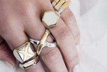 / IZA JEWELRY / / Iza Jewelry