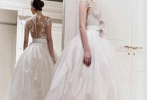 Bride To Be / Bridal things / by yulia shayk