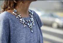 fashion / by Cj Beard