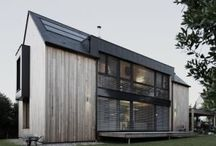 Home Style / by Emily Whitechurch