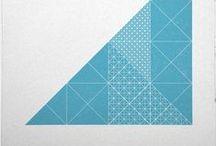 Geometry / by Matthew Trego