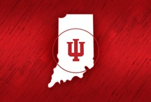 Indiana University / by IU Kelley School of Business