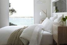 In My Dreams ~ Beach Home...... / by Lori Steve