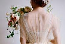 A S loves... A wedding!