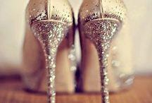 Shoes / by Lauren Ramsey