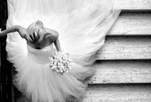 Brides - The Wedding Dress