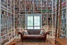 Jenn's Dream Library