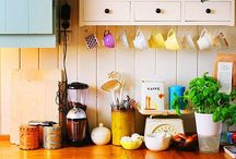 Home work: lo que hay que arreglar. / Making our house better / mejorar la casa