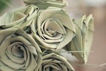 colour - celadon & sage / by ༺♥༻ Maggie B ༺♥༻